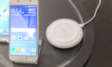 Дата выхода Samsung Galaxy S6 в релиз и в продажу
