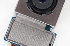 Слухи о камере Samsung Galaxy S6