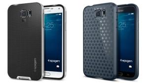 Samsung-galaxy-s6-cases-spiegen