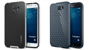 Samsung-galaxy-s6-cases-spiegen