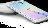 Беспроводная зарядка для Galaxy S6