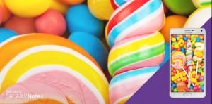 galaxy-note4-lollipop