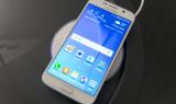 Фото Samsung Galaxy S6