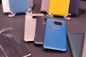 galaxy-s6-color-cases