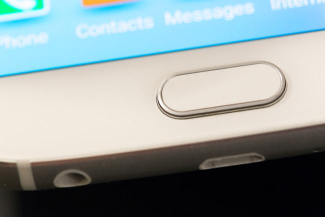 Аппаратные и программные возможности Galaxy S6 и Galaxy S6 Edge
