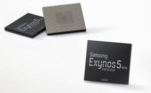 samsung-exynos-5-octa-5420