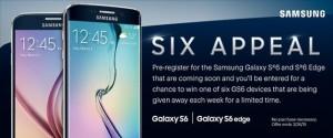 samsung-galaxy-s6-bigger