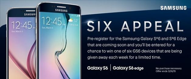 Galaxy S6 Edge будет оснащен фронтальными стерео колонками