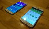 Сравнение Galaxy S6 против Galaxy Note 4: какой из больших Самсунгов лучший?