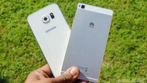 Galaxy-S6-Edge-vs-Huawei-P8-5-3