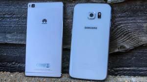 Galaxy-S6-Edge-vs-Huawei-P8-5-8