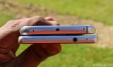 Сравнение смартфонов Galaxy S6 Edge и Huawei Ascend P8 – кто лучше?