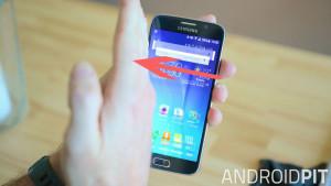 Samsung-Galaxy-S6-screenshot-2